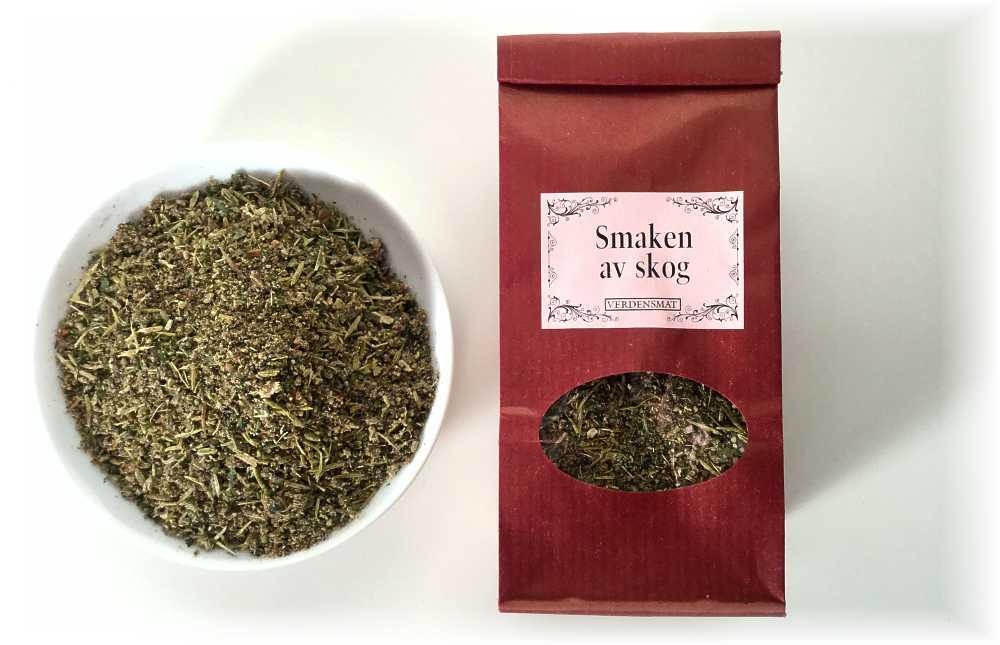 Smaken_av_skog_VM_001