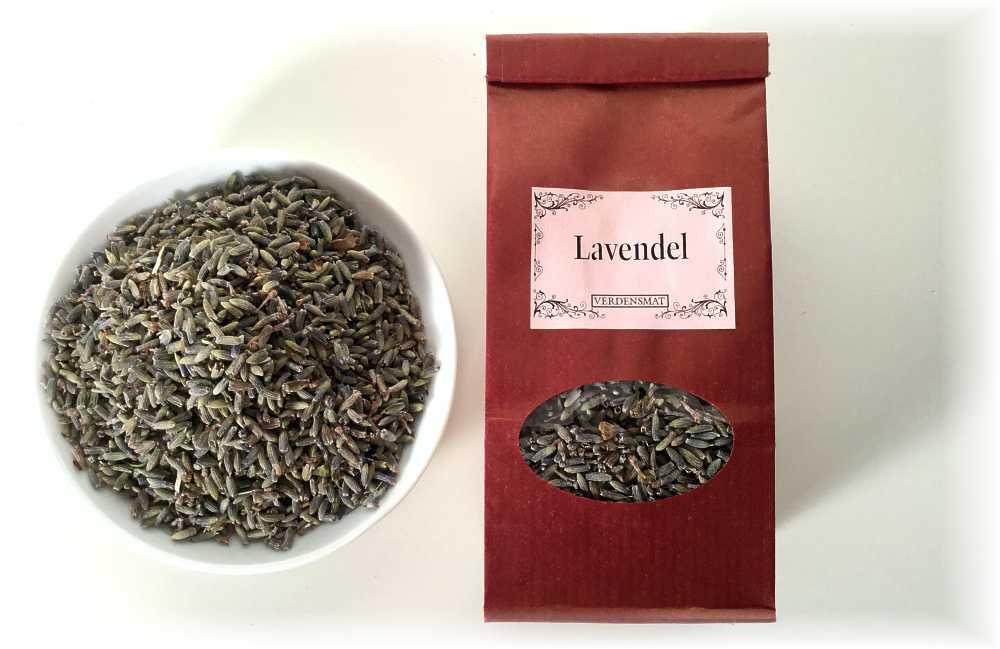 Lavendel_VM_004