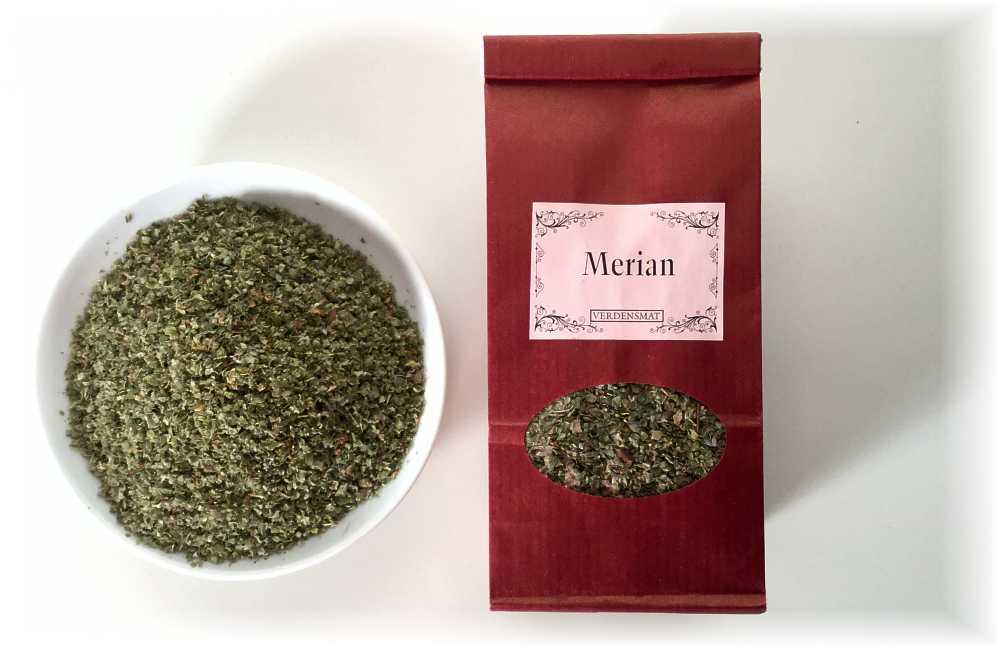 Merian_VM_003