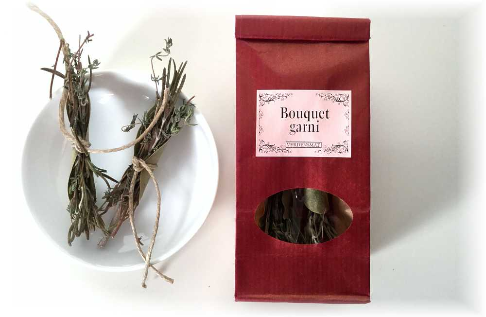 Bouquet_garni_VM_001