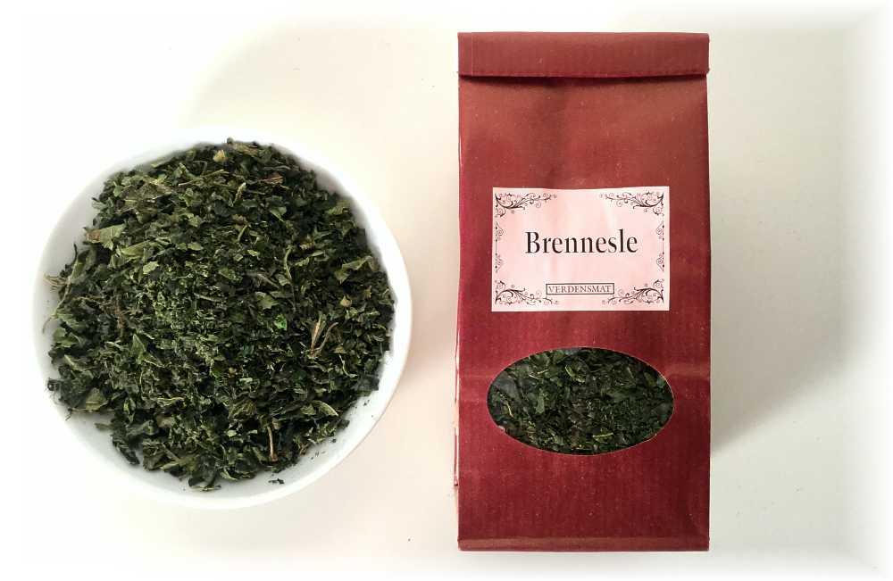 Brennesle_VM_003