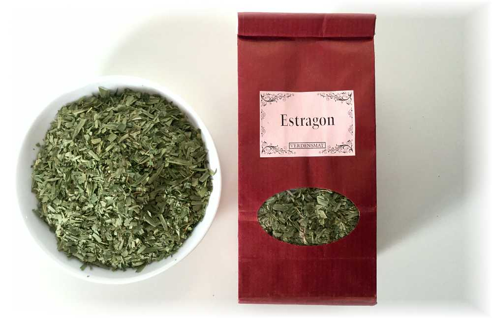Estragon_VM_002