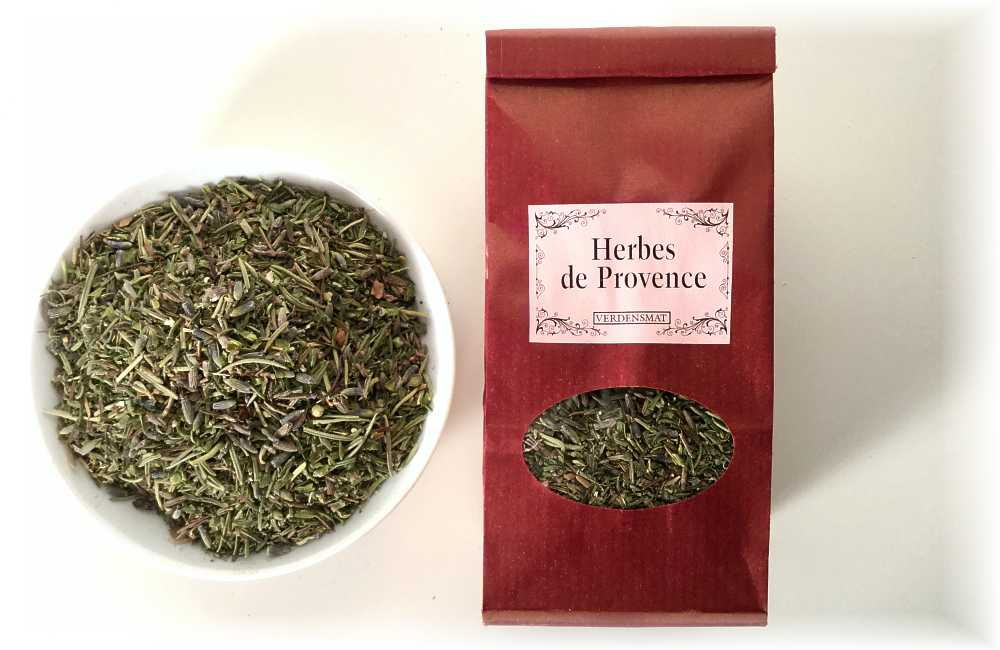 Herbes_de_Provence_VM_002