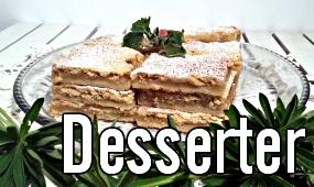 2_desserter_2