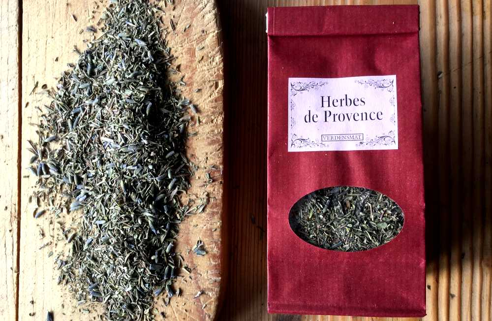 2016_Herbes_de_Provence_VM_008