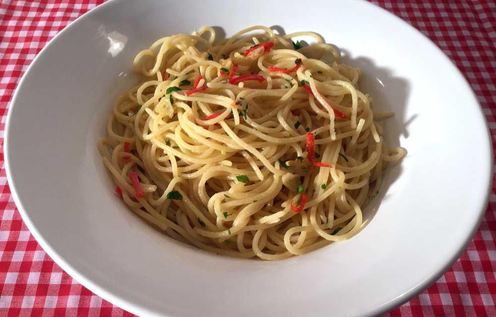2015.11.13_Spaghetti_aglio_olio_VM_050