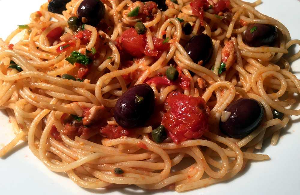 2015-11-27_spaghetti_puttanesca_vm_046