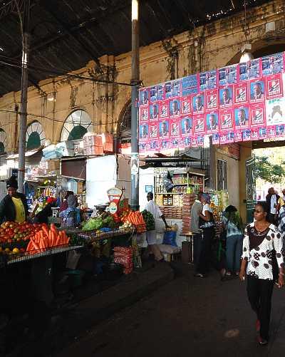 moz_Mercado_Municipal_Maputo