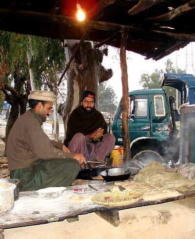 pak_Naan_Punjab