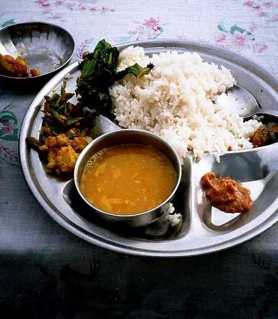 Dal_Bath_Kathmandu