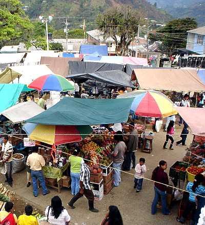 col_mercado_Tacueyo