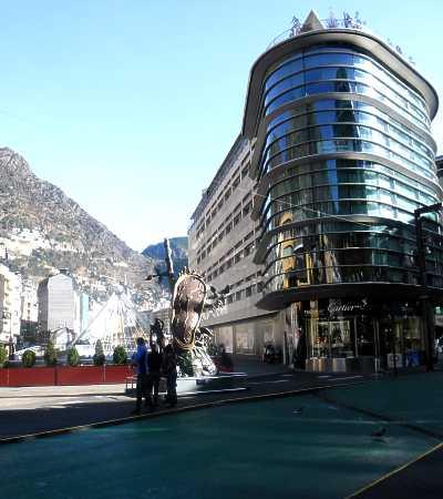 2012.01.24_Andorra_004