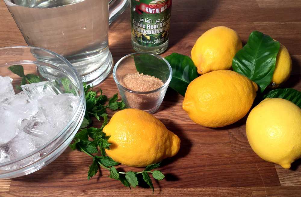 2015.09.20_Libanesisk_limonade_VM_004