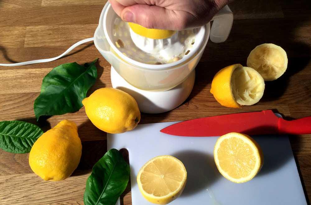 2015.09.20_Libanesisk_limonade_VM_006