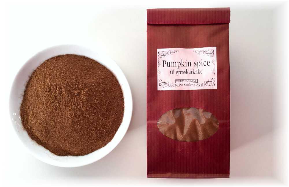 Pumpkin_spice_VM_005